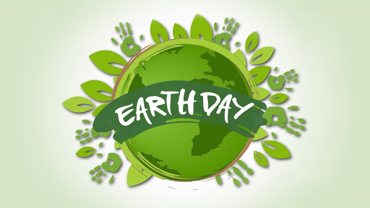 Earth Day at Crowders Mountain State Park